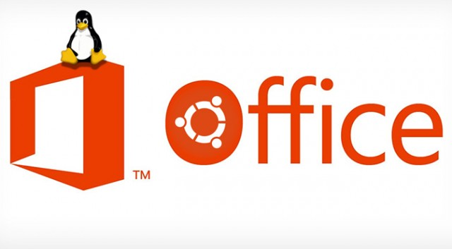 office-for-linux-640x353